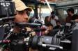 «بیست و یک روز بعد» حرف هایی برای گفتن دارد/ تنوع در فیلمبرداری یک فیلم اولی
