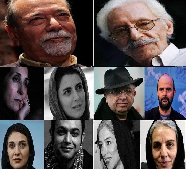 «دل دیوانه» بهمن فرمان آرا به تپش می افتد