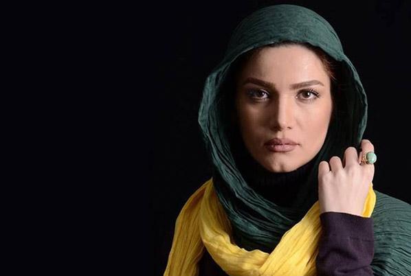 قصه مشکلات مسعود و ترانه/ پس ازدرام های سنگین نوبت نقشی شیرین بود