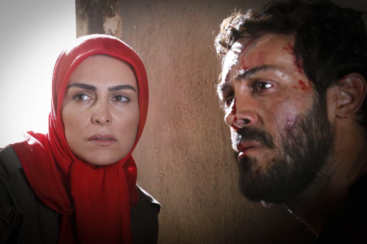 «اشنوگل» و روایت غواصان شهید روی میز جشنواره فجر/ ساخت فیلمی دفاع مقدسی با بودجه تله فیلم!