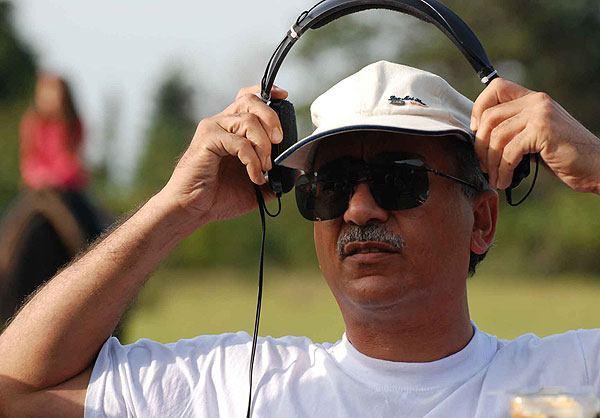 «بزرگ آقا» در فیلم پرویز شیخ طادی/ روزهای پایان «چشم های خیس پروانه ها»