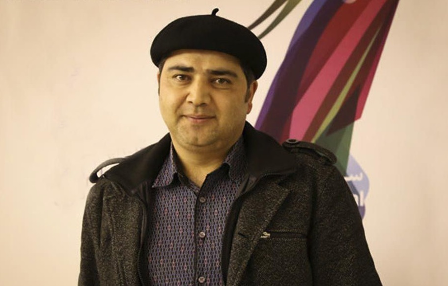 اتابک نادری: پرتالهای خبری تئاتر استانها فعال شد