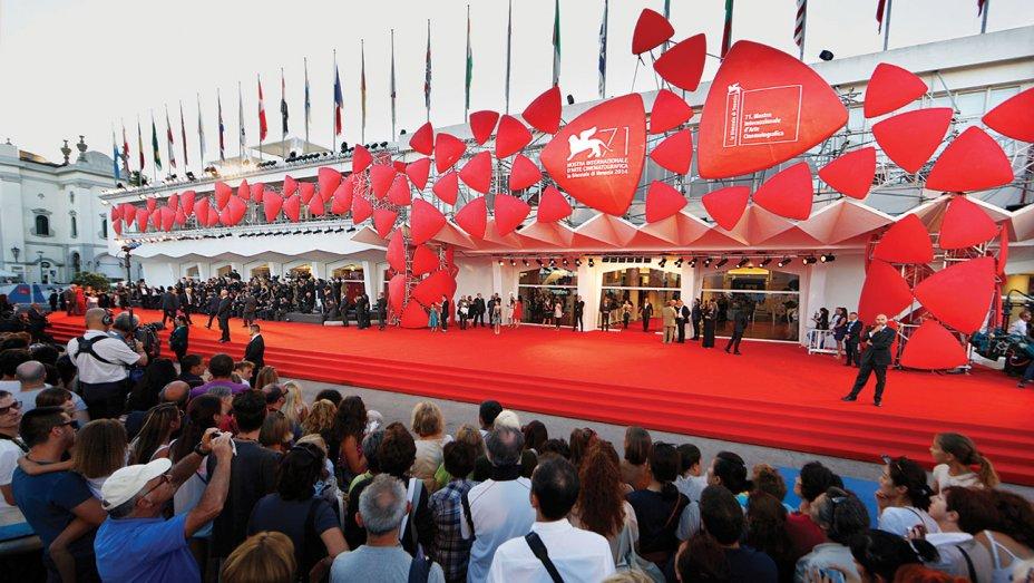 همه چیز درباره جشنواره فیلم «ونیز» از تاریخچه، تعداد و نوع جوایز تا حضور سینماگران ایرانی+جزییات